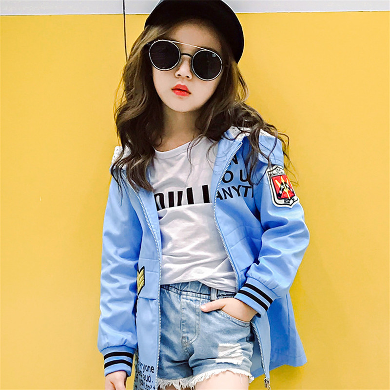 Popular Cool Jackets for Girls-Buy Cheap Cool Jackets for Girls ...