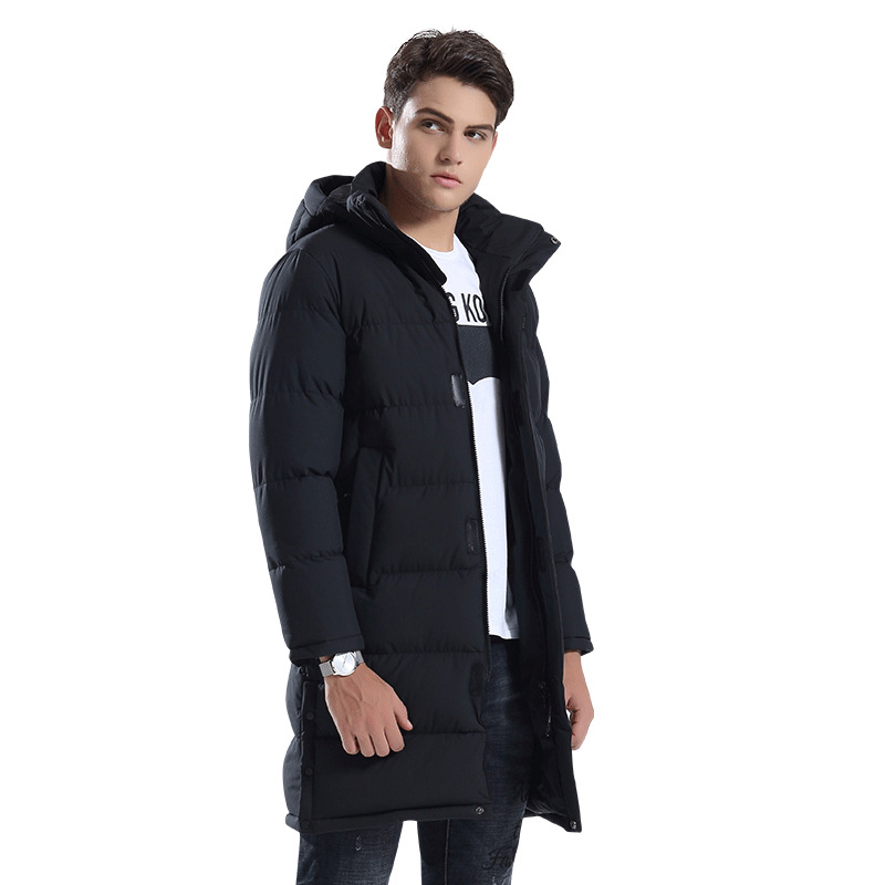 ZYNNEVA-New-Arrival-Long-Section-Heated-Jackets-Men-Down-Heating-Coat-Winter-Warm-Cotton-Hooded-Outdoors (2)