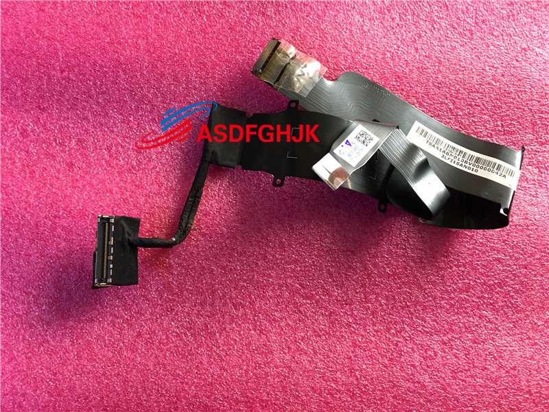 Generic LCD Screen Cable For Sony Vaio SVF13N DD0FI1LC000  100% TESED OK