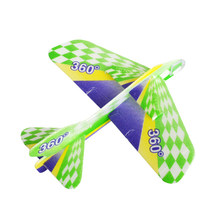 compare prices on paper airplane kits online shopping buy low price