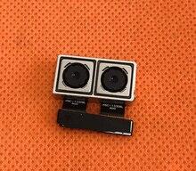 Oryginalny zdjęcie z tyłu powrót Camera 13.0MP + 13.0MP moduł na Elephone U Pro E9003 Octa Core Snapdragon darmowa wysyłka