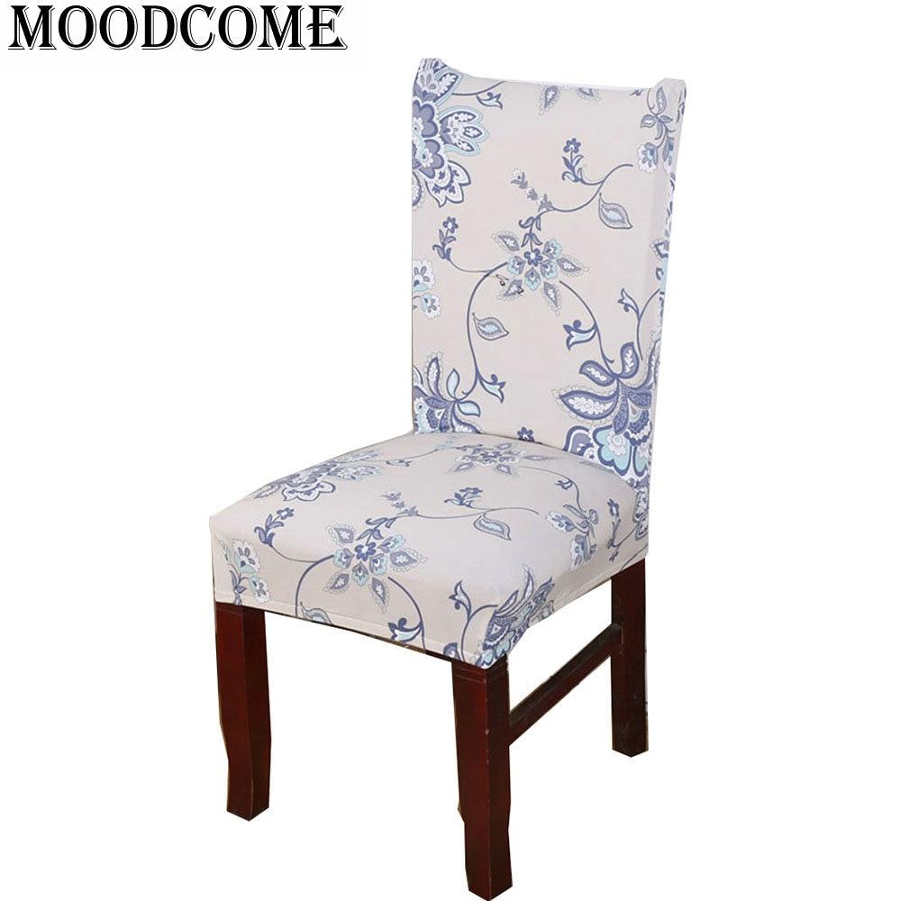 chair covers dining housse de chaise forros de sillas de comedor stuhlbezug chair cover