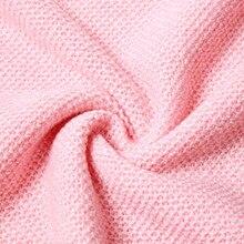 Fashion Pink Mens SL01