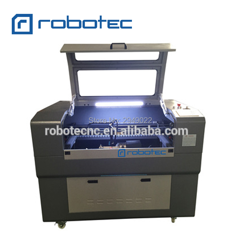 Wholesale!!!sealed co2 <font><b>laser</b></font> engraving machine <font><b>4060</b></font> 9060 1390 for engraving arcylic image