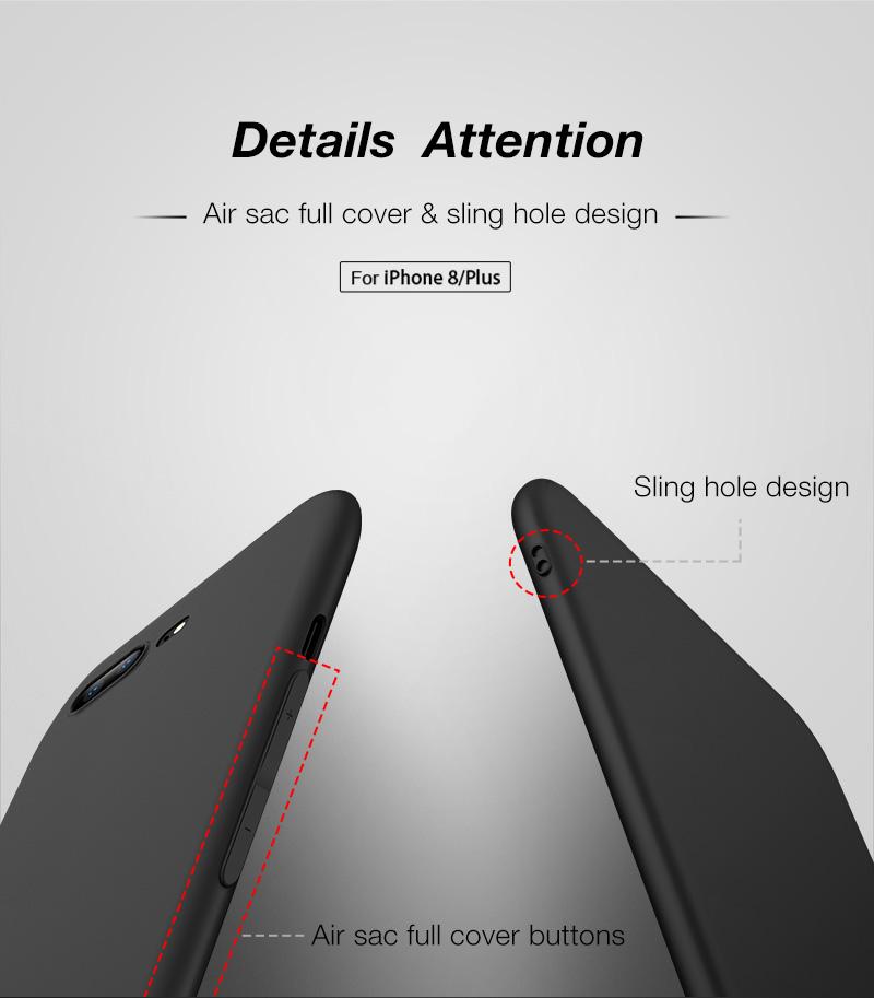 iPhone-87901_05