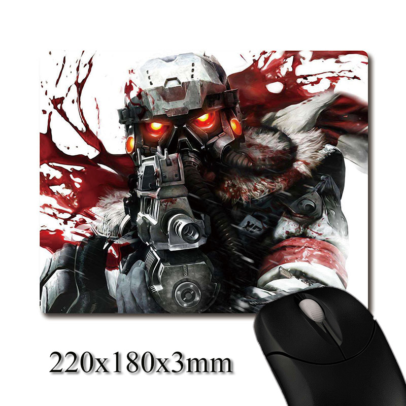 Buy Killzone Game And Get Free Shipping On Aliexpress