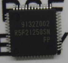 Frete grátis R5F21258SNFP R5F21258SN 5 pçs/lote 100% NOVO e ORIGINAL