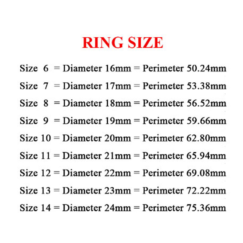 High-Quality-Titanium-Stainless-Steel-Rings-For-Men-Gold-Black-Blue-Steel-Color-Smart-US-Size
