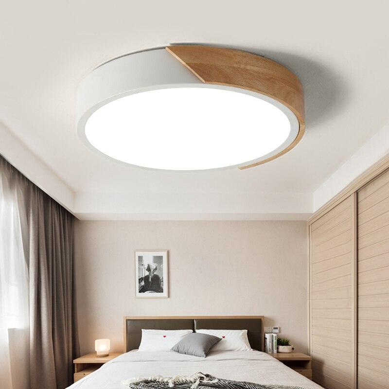 лампы потолочные для спальни картинки было опубликовано анонимно