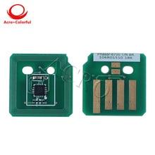6700 Toner Chip Laser Printer cartridge chip Reset for Xerox Phaser