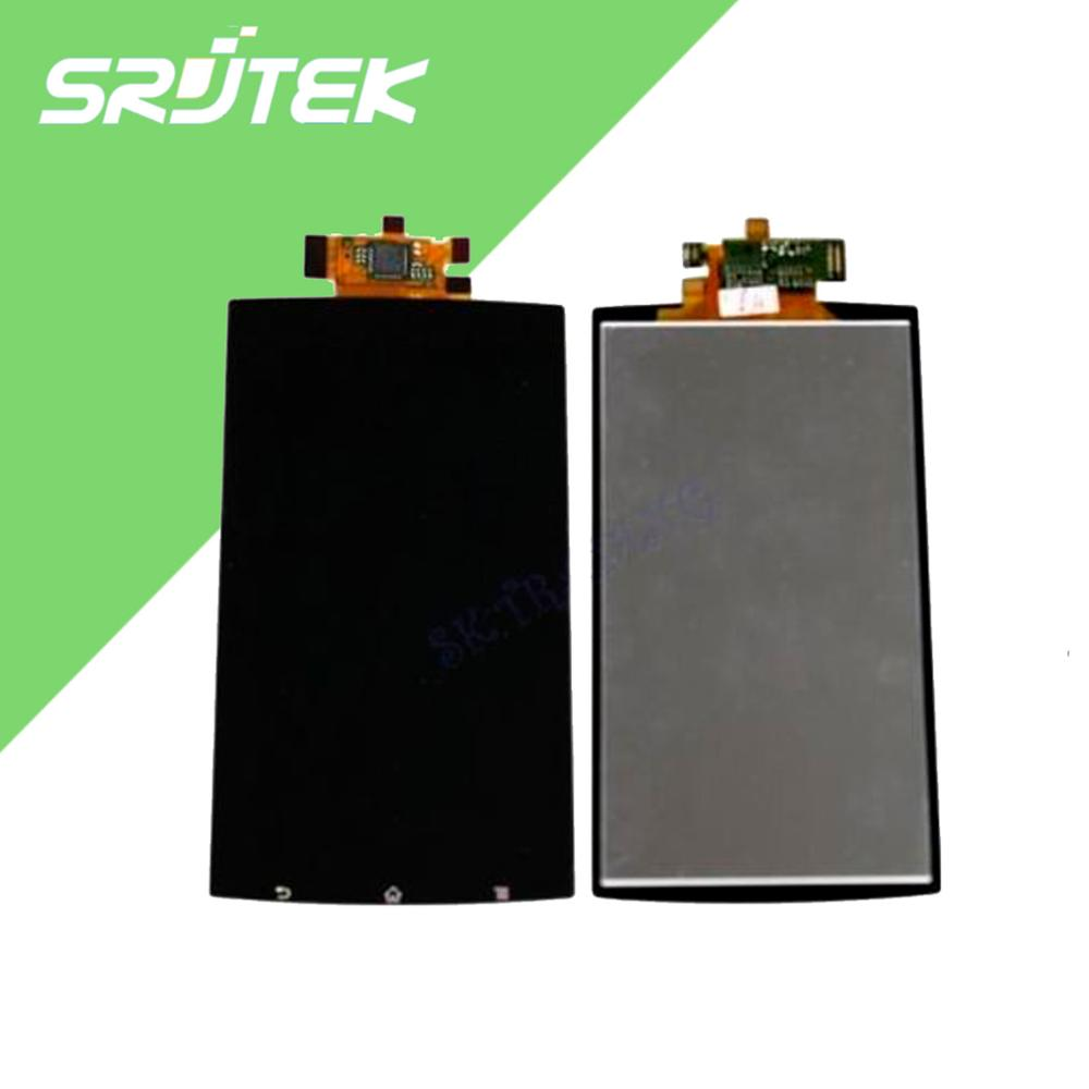Подробнее о For Sony Xperia Arc S LT18i LT18 X12 LCD Display Screen Monitor + Digitizer Touch Panel Screen Glass Assembly Replacement for sony xperia arc s lt18i lt18 x12 lcd display screen monitor digitizer touch panel screen glass assembly replacement