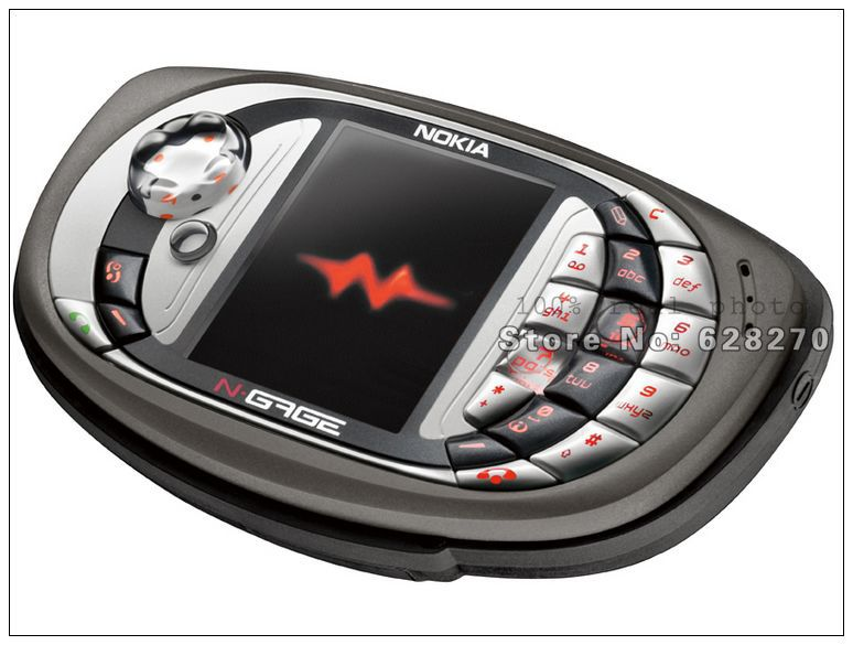 n gage games free  for s60 v3 free