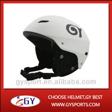 Perfect design Active sport equipment hot sale popular china supplier manufacture factory water sports helmet for free shipping