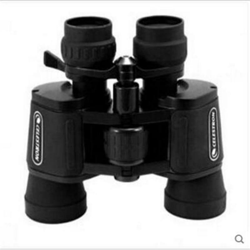 US Celestron G2 7 21x40 10 30X50 zoom binoculars non infrared font b night b font