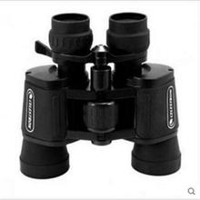 US Celestron G2 7-21×40 10-30X50 zoom binoculars non-infrared night vision