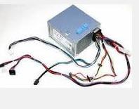 0M821J M821J 525W power supply T3500 D525AF-00 DPS- 525FB A