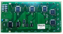 industrial LCD screen for TLX-1301V 4113A01