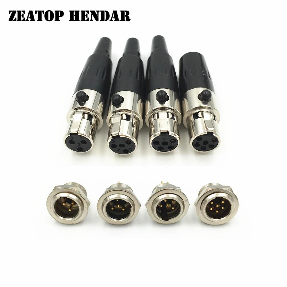 DC Jack Plug Converter 5.5 x 2.5mm DC In Line Socket to 3.5mm x 1.3mm 007295