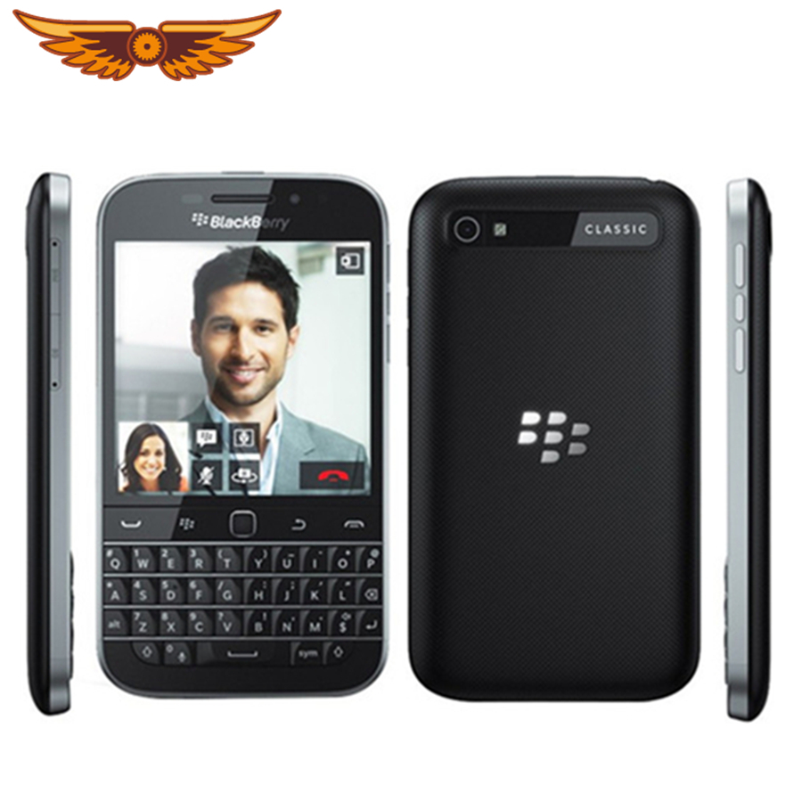 Buy Blackberry Q20 And Get Free Shipping On Q10 4g Lte