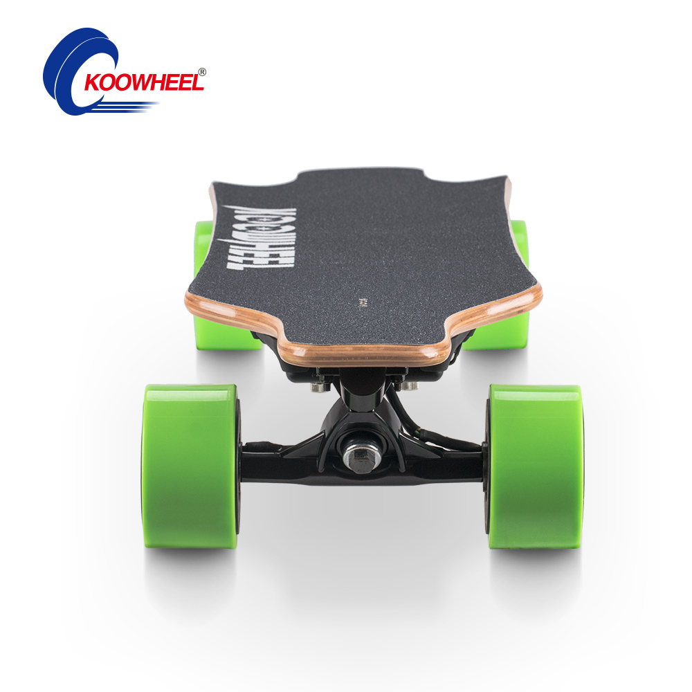 Hoverboard D3M (3)