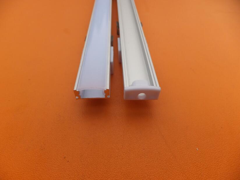 Free Shipping Hot Selling 12mm strip led aluminium profile for led bar light, led aluminum channel, aluminum housing издательство литур комплект готовимся к школе 2 4 вида
