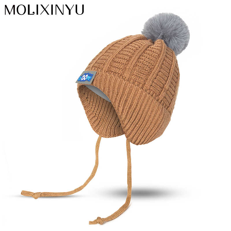 65b1235de Detail Feedback Questions about MOLIXINYU 2018 Arrival Cute Boy ...