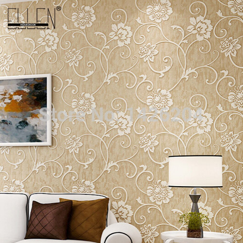 Modern 3D wallpaper roll,wall paper bedroom living room TV background wall,papel de parede floral 3d wall stickers creative tv background bedroom decoration stickers brick wallpaper living room wallpaper self adhesive 41