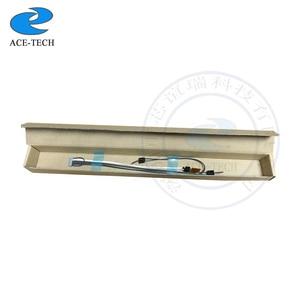 Image 2 - גבוהה באיכות Fuser תרמיסטור עבור Toshiba E STUDIO 355 356 357 455 456 457 506 507
