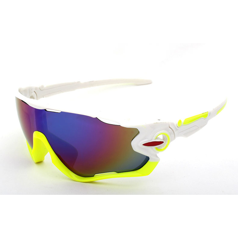 Fishing Eyewear90