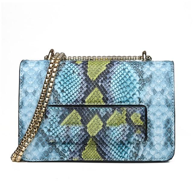 Handbags Women Bags Purses...