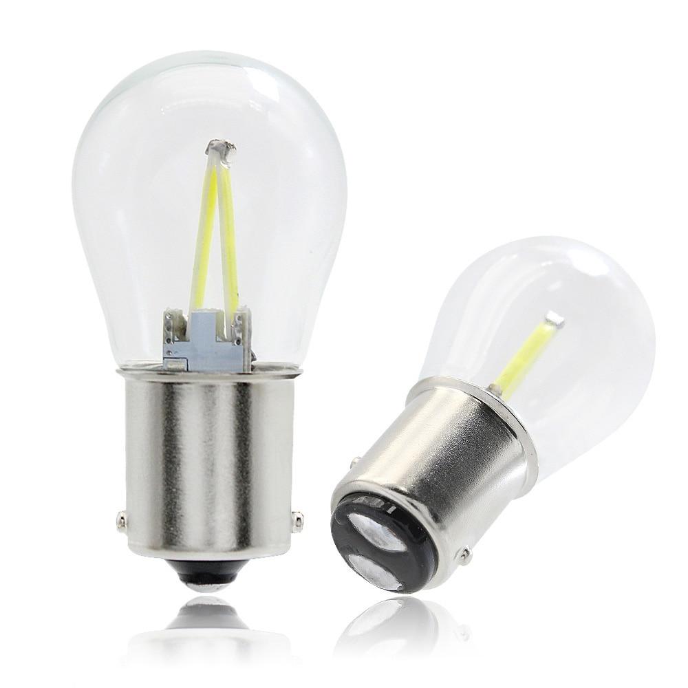 T 1156 Light Bulb
