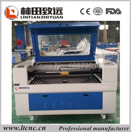 Tessuti Acrilici Legno Mdf 1290 Cina Miglior Laser Cnc Con Il Prezzo