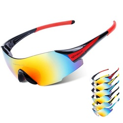 Cool men cycling sunglasses sport women bicycle glasses oculos mountain road bike mtb eyewear uv400 outdoor.jpg 250x250