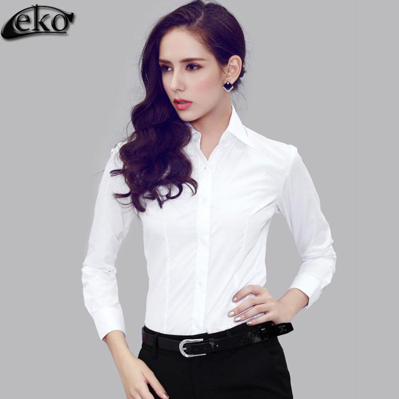 Camisas Camisetas Y Tops Ropa De Mujer Tallas Grandes Comprobar La Suya Camisa De Vestir Civilnodrustvo Ba
