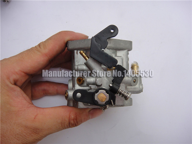 Difference between 2stroke and 4stroke carb user manuals array free shipping outboard carburetor for mercury tohatsu hyfong 4 rh aliexpress com fandeluxe Gallery
