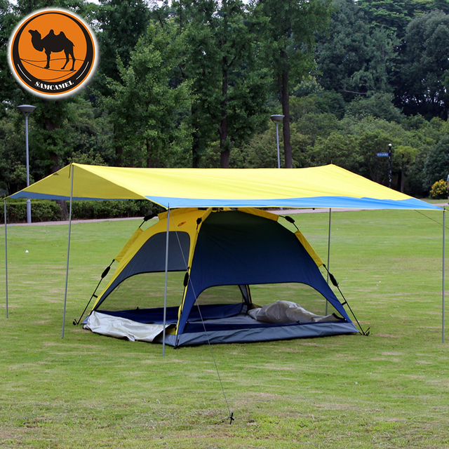 Camel CSR11 large c&ing c&ing tents for many c&ing tents hiking nature hiking party tents outdoor & Camel CSR11 large camping camping tents for many camping tents ...