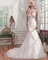 Vintage Lace Mermaid Wedding Dresses Sweetheart Wedding Gowns Weeding Weding Bridal Bride Dresses Weddingdress robe de mariage