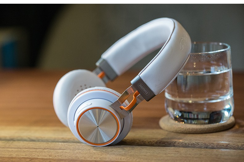 headset Bluetooth 4.1 music headset over the earphone with mic for xiaomi (12)