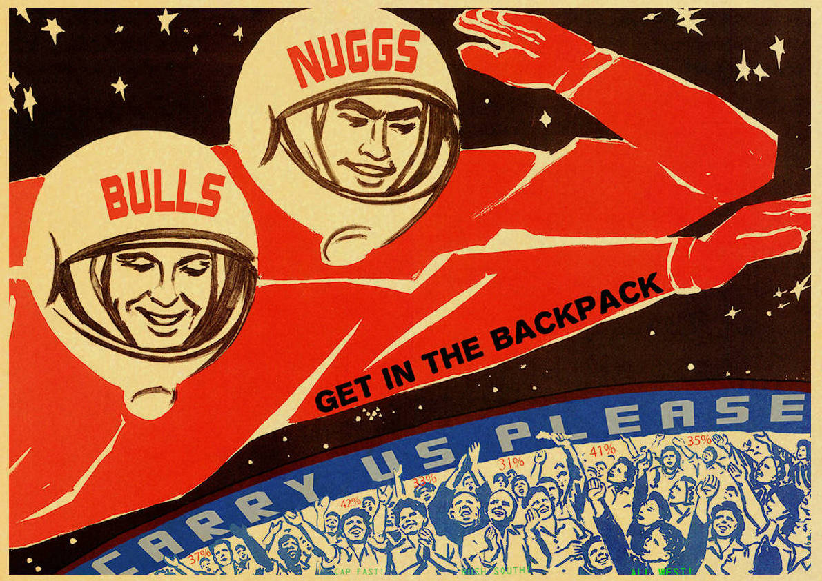 HTB16ajqeBCw3KVjSZR0q6zcUpXad Vintage Russian Propaganda Poster The Space Race Retro USSR CCCP Posters and Prints Kraft Paper Wall Art Home Room Decor