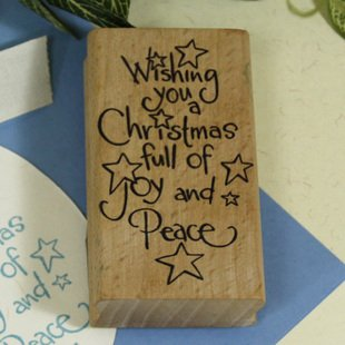 Free shipping merry christmas rubber letter stamp art stamp diy free shipping merry christmas rubber letter stamp art stamp diy greeting card making stamps m4hsunfo