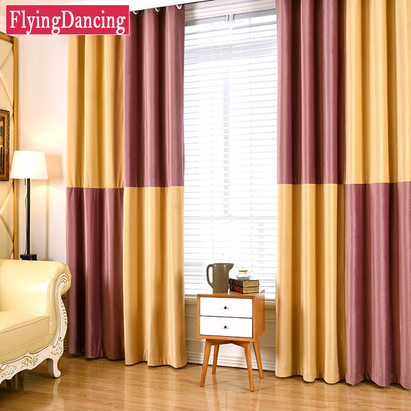 Luxury Europe Blackout Velvet Curtains Fabric For Bedroom Dark Red Rhaliexpress: Red Curtains For Bedroom Blackout At Home Improvement Advice