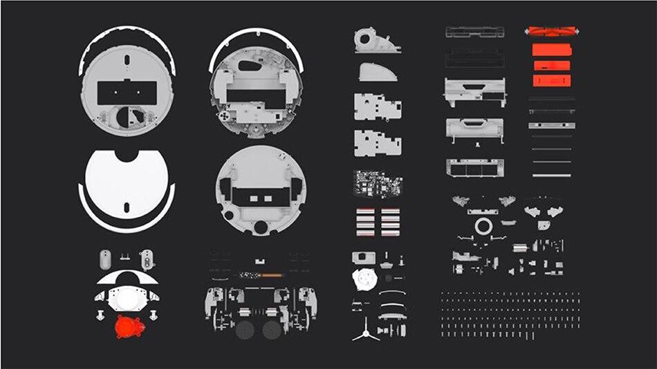 [PPT]Mi-Robot-Vacuum-18