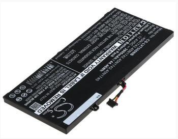 """Cameron Sino 3900mAh battery for  LENOVO ThinkPad T550  T550 15.5""""  T550 i7-5600U   T550s T560 00NY639 45N1740"""