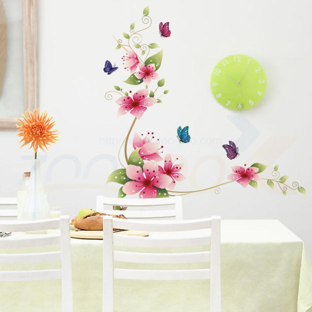 Online Buy Wholesale beautiful wall decor from China beautiful