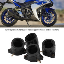 Buy yamaha xs1100 and get free shipping on AliExpress com