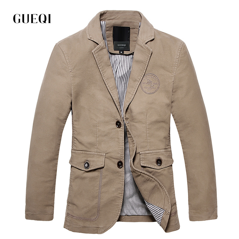 Online Get Cheap Mens Green Blazer -Aliexpress.com | Alibaba Group
