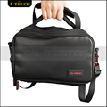 Coil Master Vape Bag for vape collect and outdoor ecigs
