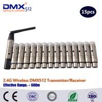 https://ae01.alicdn.com/kf/HTB16am_LXXXXXcbXXXXq6xXFXXXo/DHL-15-1-14-receiver-2.jpg