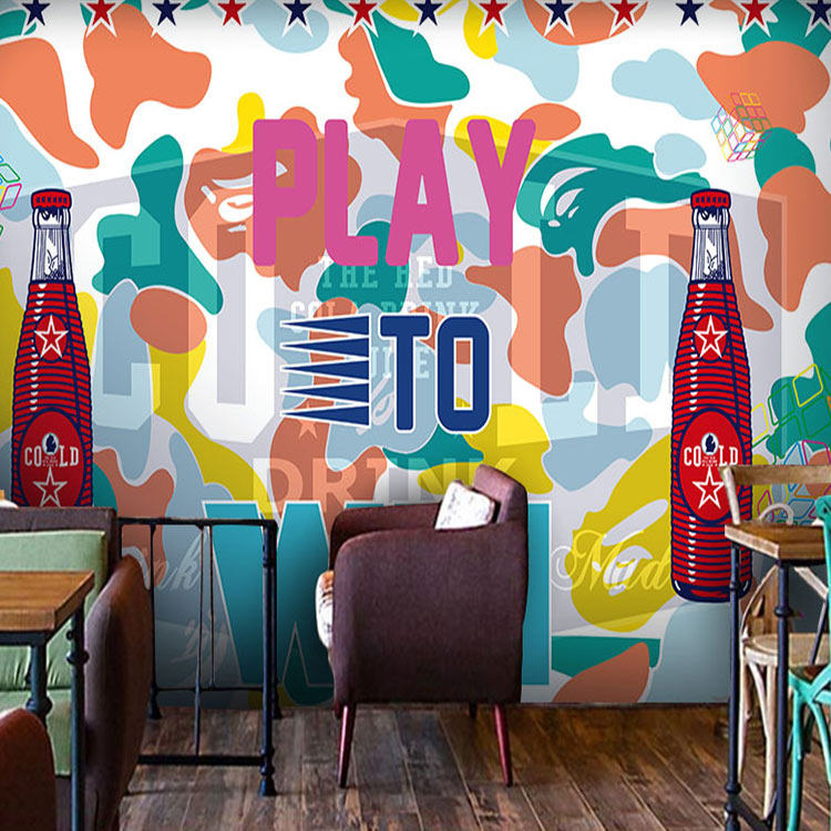 pin up girl wallpaper decorating uk