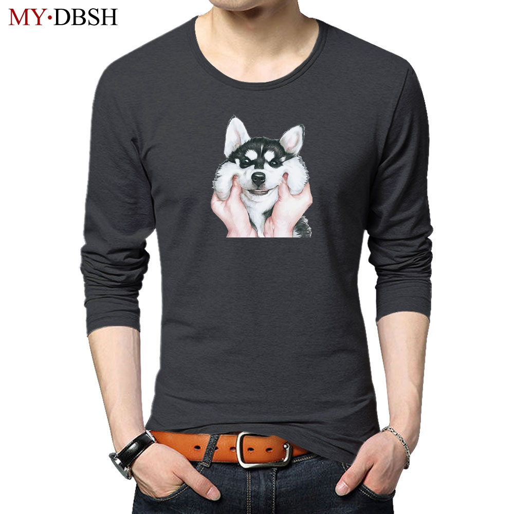 Romantic Funny Fashion Brand Clothing Manga Bojack Horseman T-shirt Men Anime Mr.peanutbutter Approved This Tee Man Family Party T Shirt And To Have A Long Life. Men's Clothing